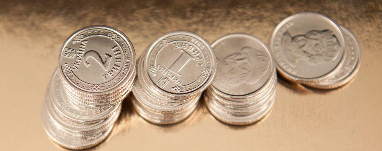 Ближайшие два месяца в Украине будет низкая инфляция - НБУ