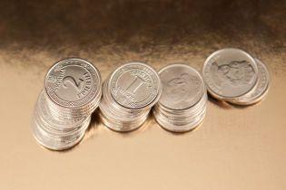 В Украину вернулась инфляция: в сентябре цены выросли почти на 1%