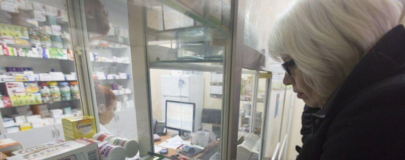 Пациенты с онкозаболеваниями получат новую партию лекарств