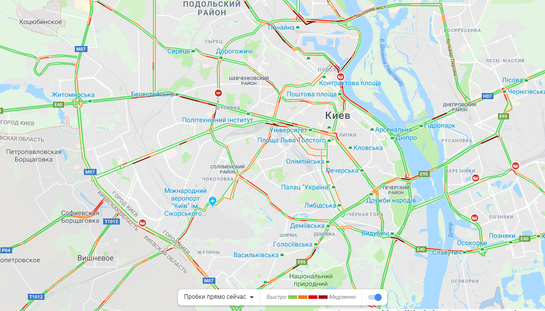 мапа 07.08