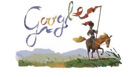 Google, Куліш