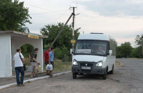 Зеленський дозволив уряду визначати адмінцентри ОТГ