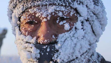 Чим людству загрожує танення багаторічної мерзлоти Сибіру