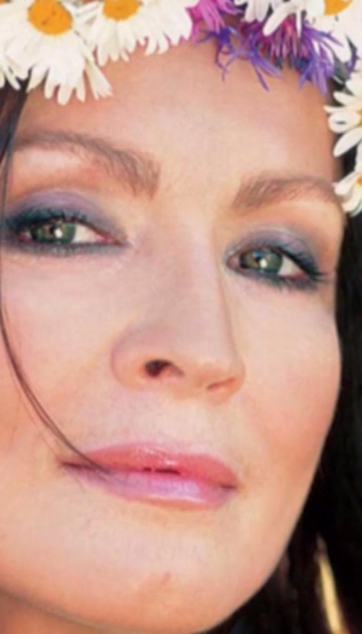 Драйвовая и энергичная: Софии Ротару исполнилось 72 года