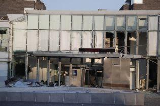 У Данії невідомі напали на фіскальну службу: є поранені
