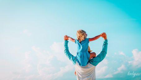 Хрускіт у суглобах у дітей: чи потрібно турбуватися