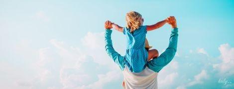Хруст в суставах у детей: стоит ли беспокоиться