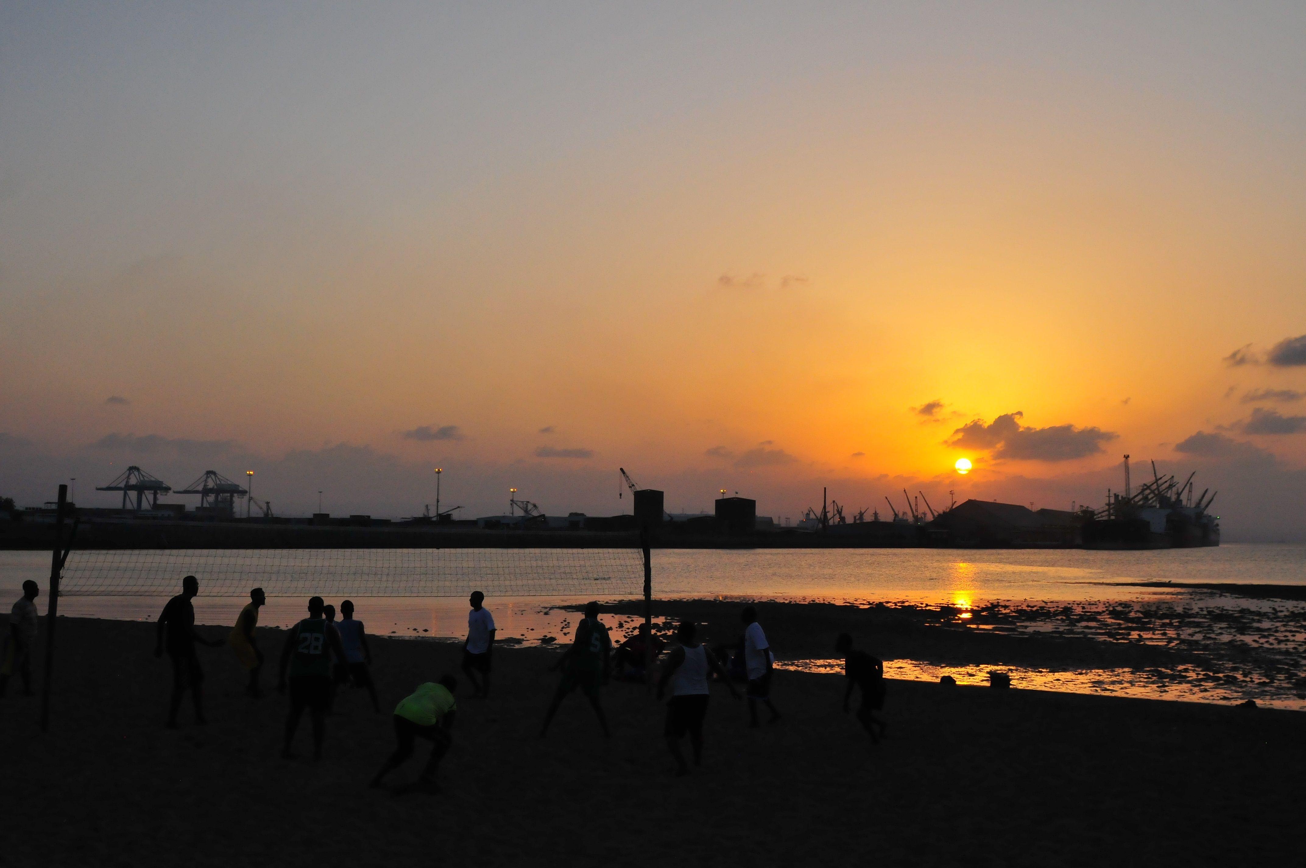 Сомалі, для блогів_10