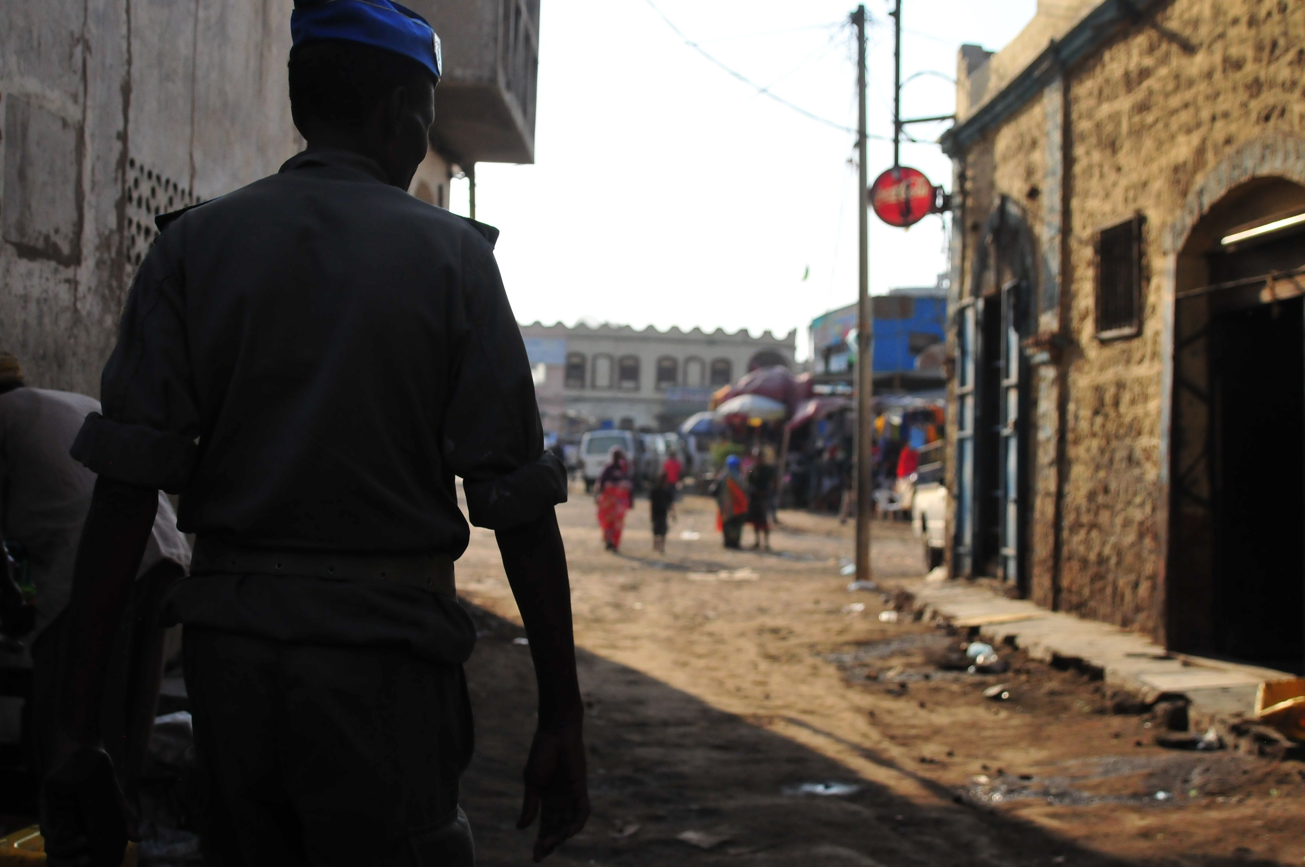 Сомалі, для блогів_3