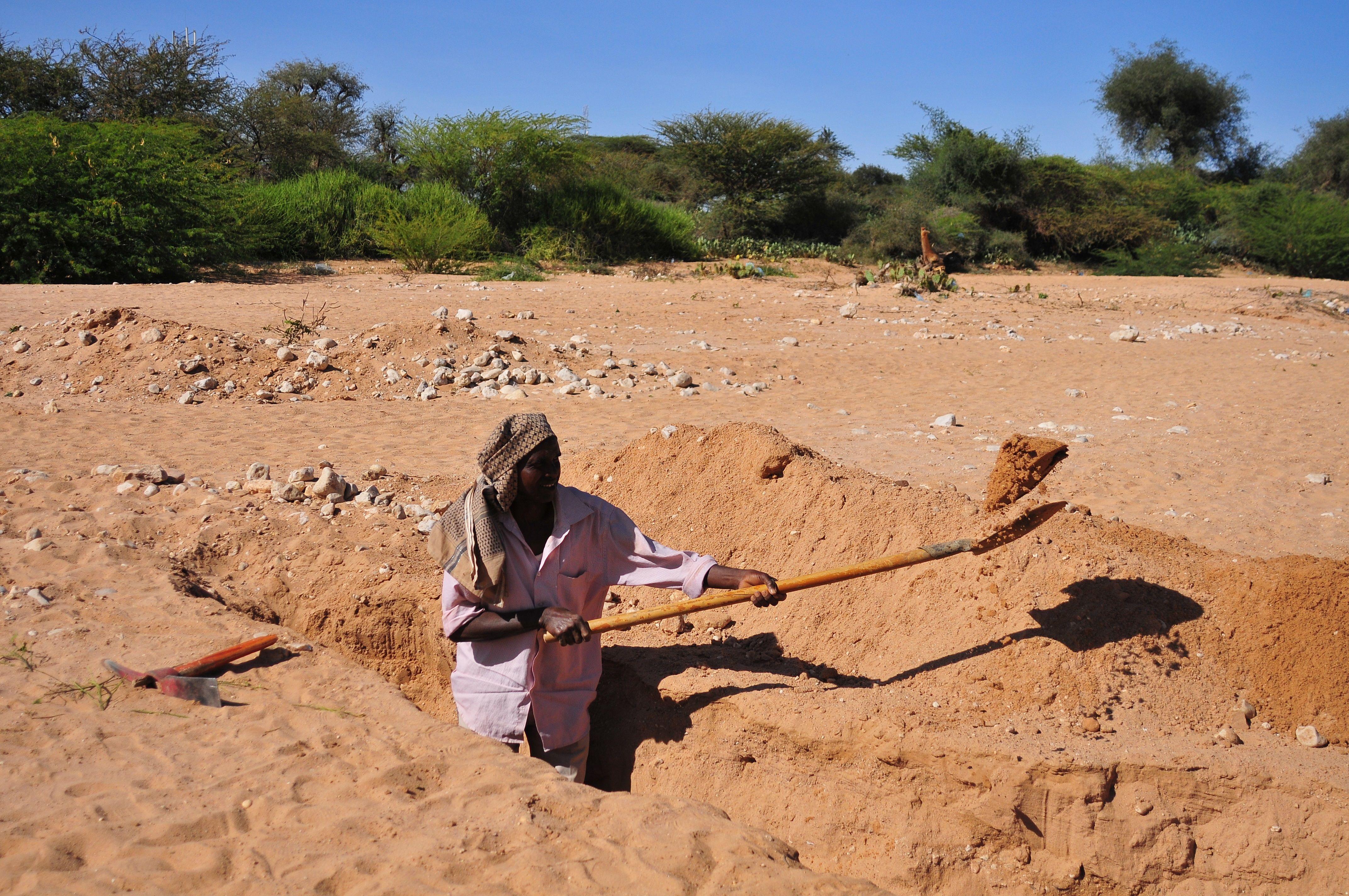 Сомалі, для блогів_5