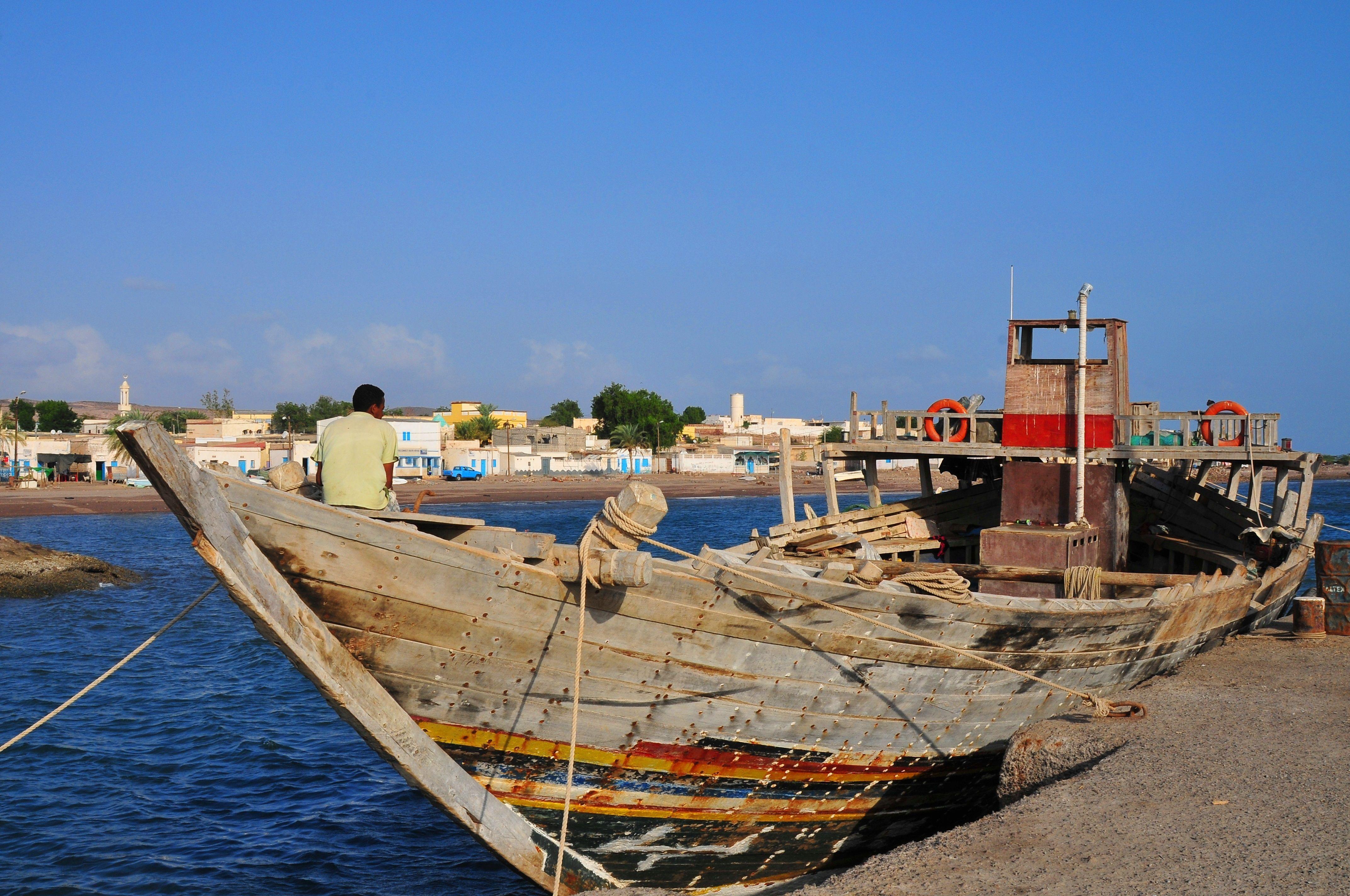 Сомалі, для блогів_4