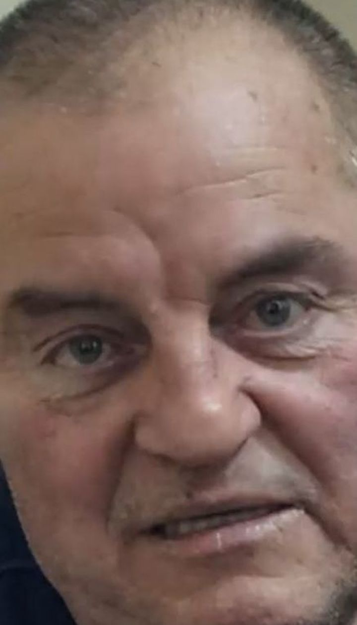 """""""Спасите моего отца"""": дочь политзаключенного Бекирова обратилась к Зеленскому"""
