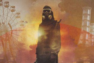 Красное вино не спасает от радиации, а Чернобыль – не пустошь. Самые распространенные мифы о Чернобыльской катастрофе