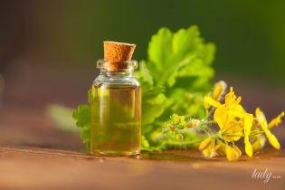 Чистотел — трава от ста болезней