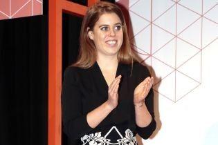 Сьогодні свято в королівстві: у принцеси Йоркської день народження