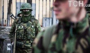 Розвідка Естонії заявила про загрозу військового вторгнення РФ до України