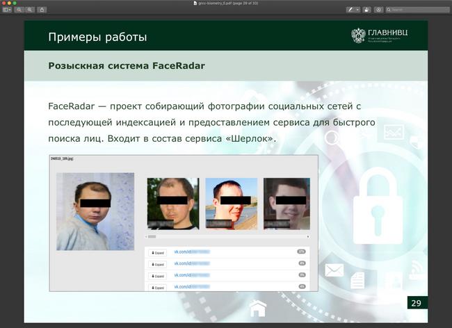 Системи стеження за росіянами_2