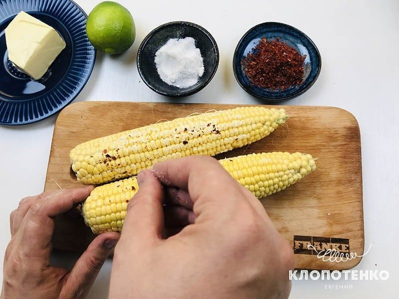 Кукурудза, для блогів_3