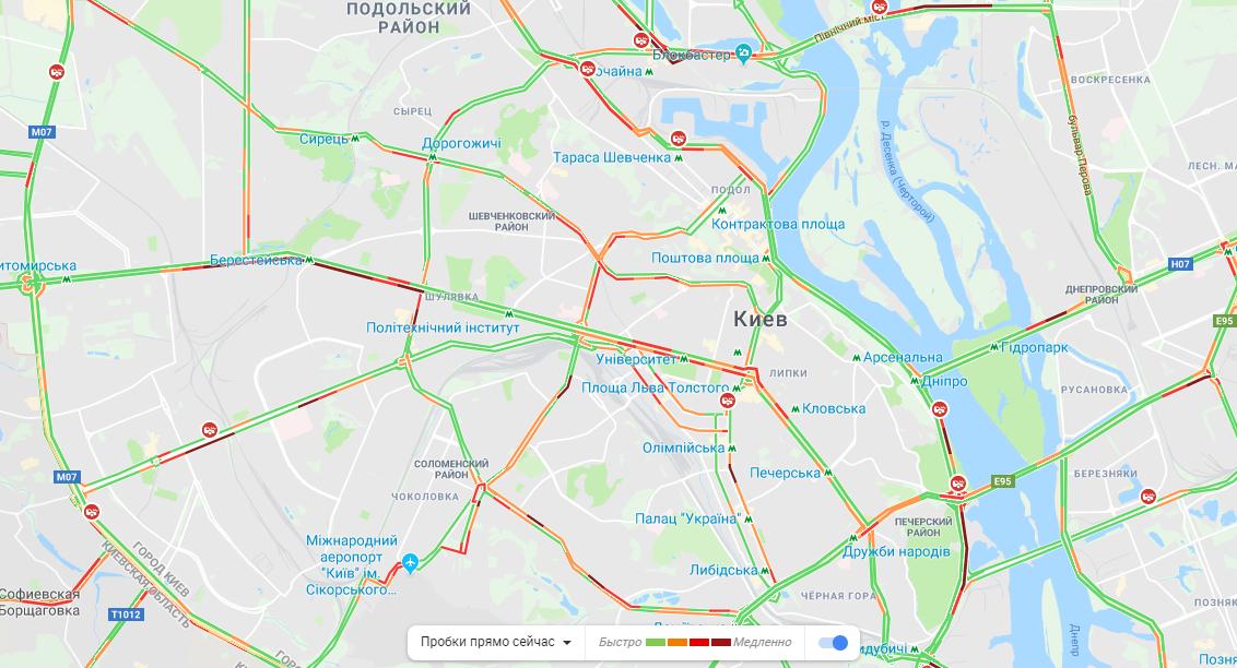 мапа 09.08