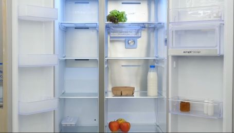 Як обирати холодильник - все, що потрібно знати перед покупкою