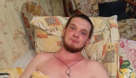 Вадим змушений просити про допомогу на порятунок свого життя