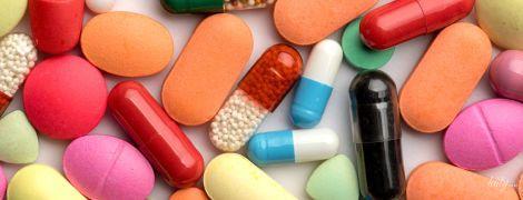 Як зберігати ліки влітку