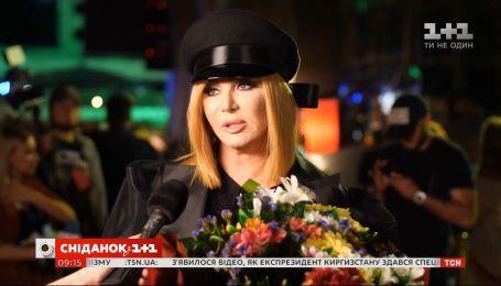Як минув перший день фестивалю Laima Rendezvous в Одесі