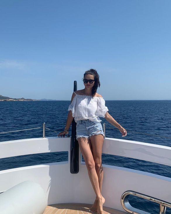 Адриана Лима_4