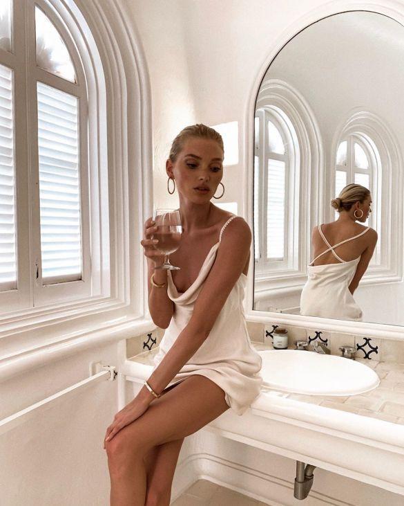 Эльза Хоск_1