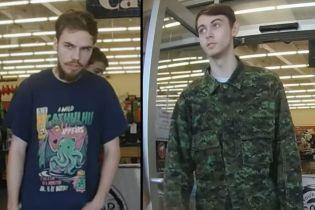 Справа зайшла у глухий кут. Двох підлітків, підозрюваних у серії загадкових вбивств у Канаді, знайшли мертвими
