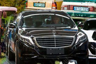 """Субсидии от Mercedes и будущее """"евроблях"""". Пять важнейших автоновостей за неделю"""