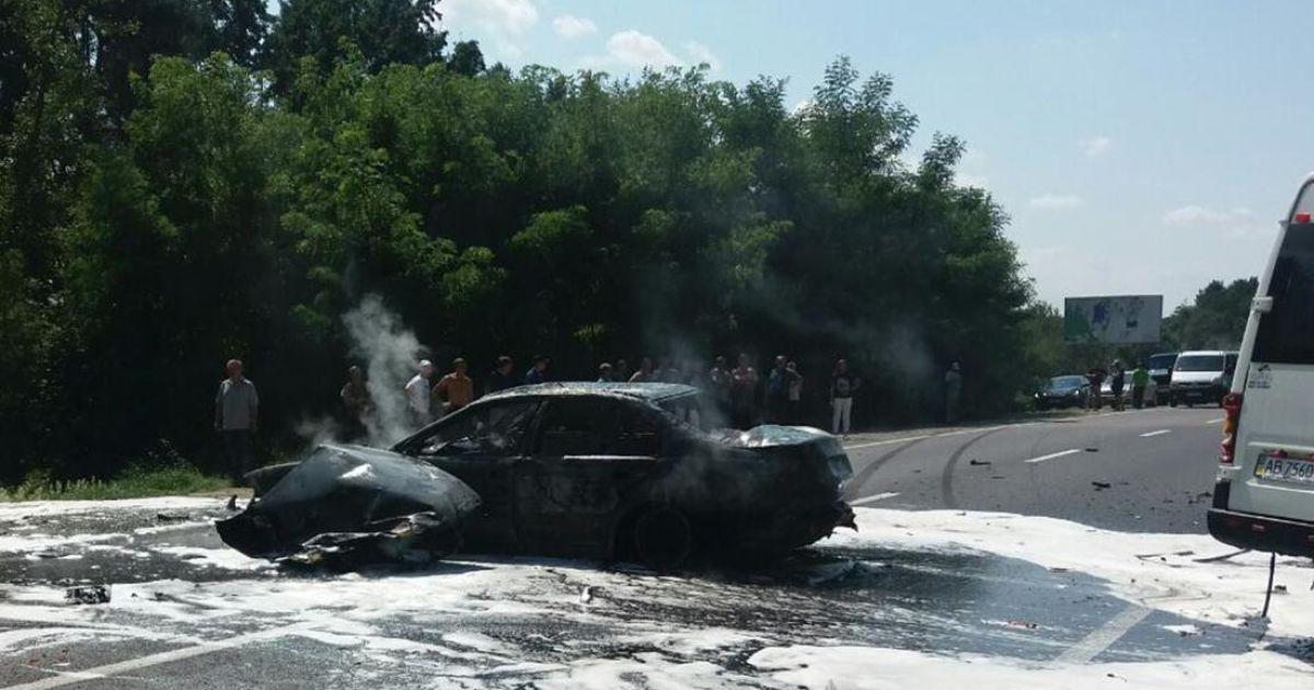 @ Прес-служба МВС у Житомирській області