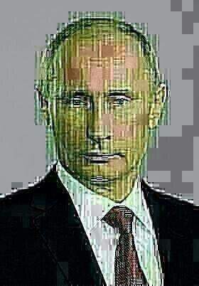 Путін втрачає якість_4