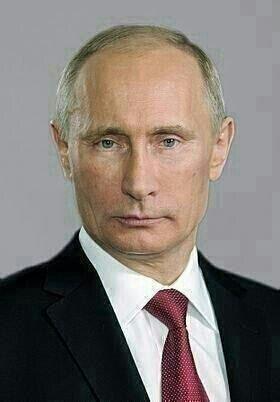 Путін втрачає якість_1
