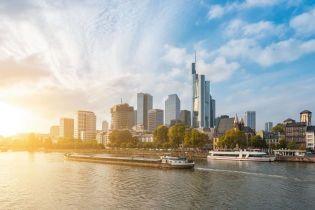 В этом году украинский стенд во Франкфурте представят 28 издательств
