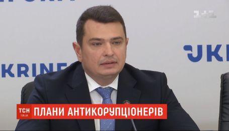 Виталия Кличко в ближайшее время позовут на допрос в НАБУ