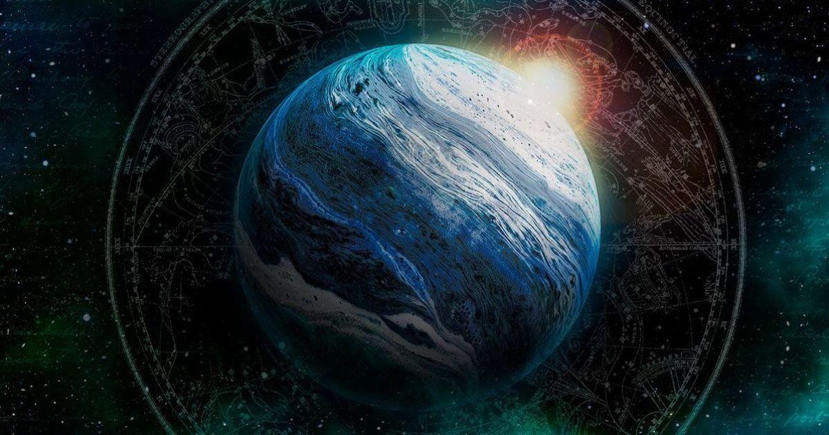 Что звезды нам пророчат: гороскоп на 12-18 августа