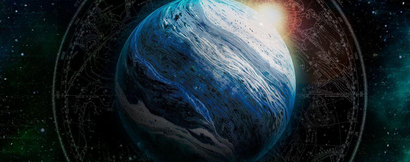 Що зірки нам пророкують: гороскоп на липень 2020 року