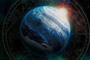 Що зірки нам пророкують: гороскоп на 12-18 серпня