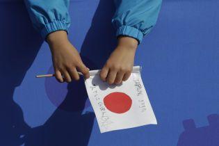 Япония не боится ракет Северной Кореи - правительство
