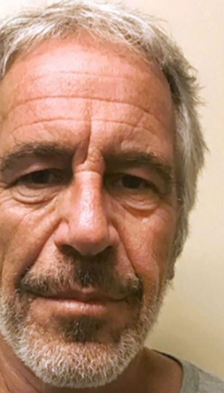 Обвиняемого в педофилии миллиардера нашли мертвым в тюрьме Нью-Йорка