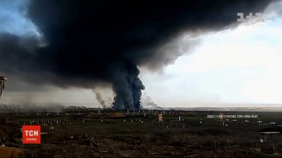 Радіація й таємниці. Після вибуху на полігоні в Росії населенню рекомендували покинути домівки