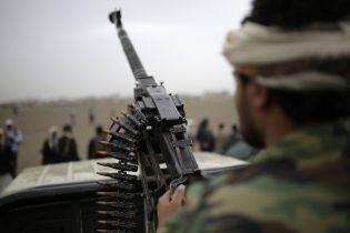 Йеменские боевики-хуситы предупредили США и Саудовскую Аравию о подготовке Ираном новых нападений – WSJ