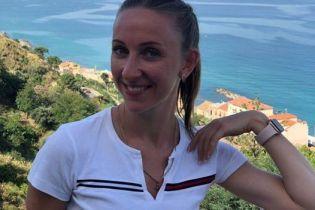 В жуткой аварии под Полтавой разбилась известная балерина из Харькова