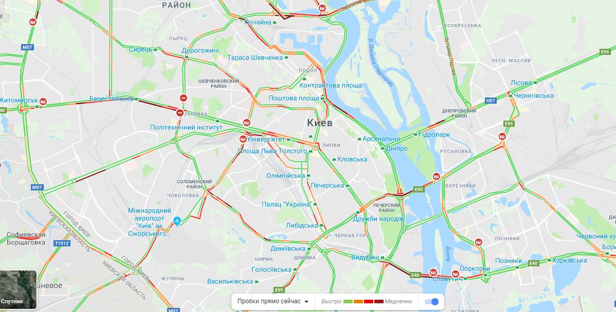 мапа 12.08