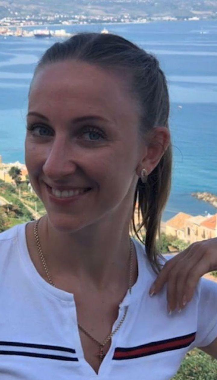 У ДТП загинула відома українська балерина Світлана Ісакова