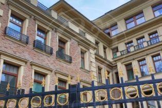Четырехлетний внук члена ЦИК, ответственного за выборы в Москве, купил квартиру за 7,6 млн долларов