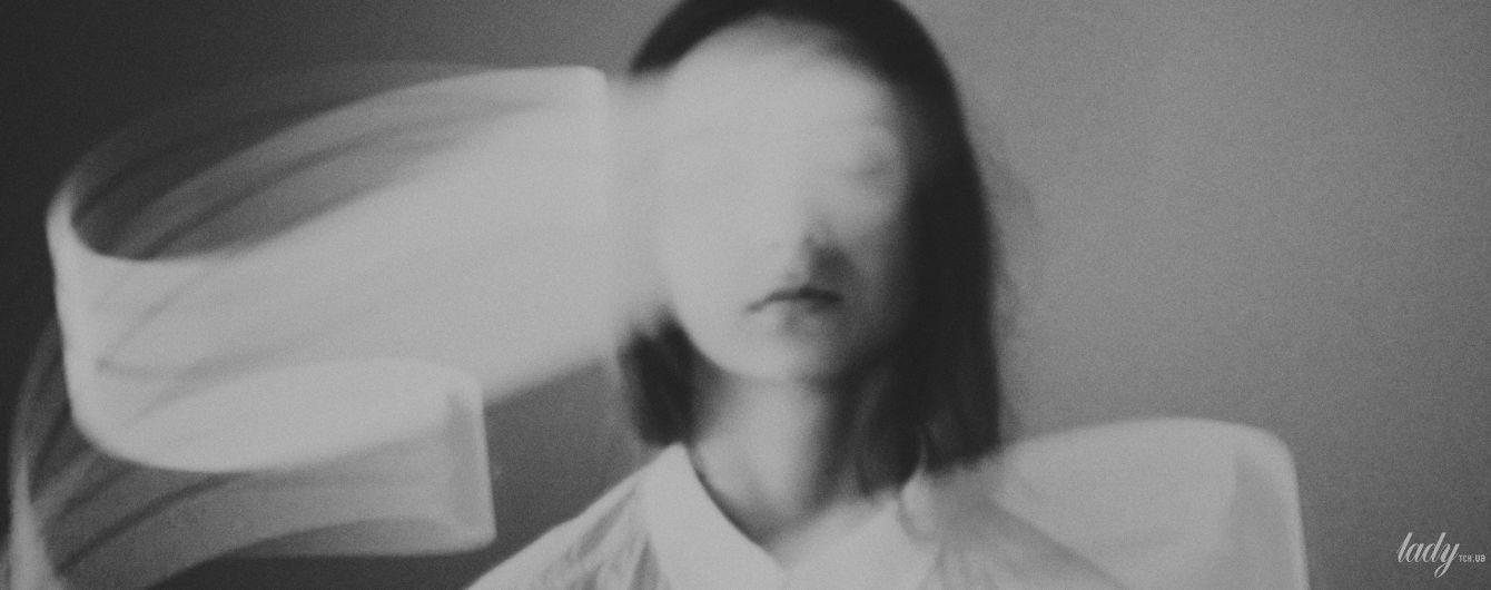 Биполярное расстройство у детей и подростков: причины, симптомы, лечение
