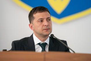 Зеленский назвал дедлайн для расследования дел Майдана