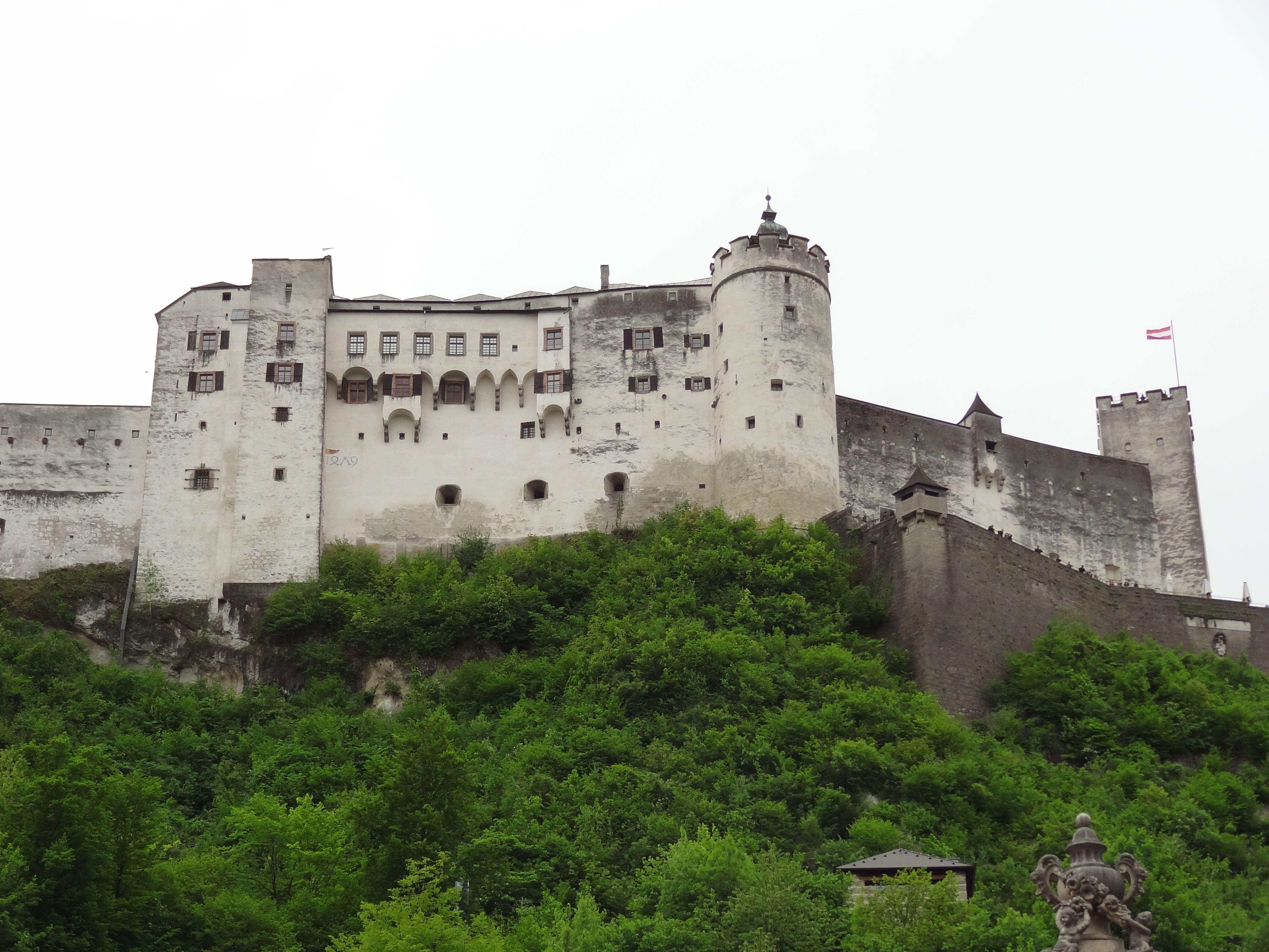 Зальцбург, для блогів_4